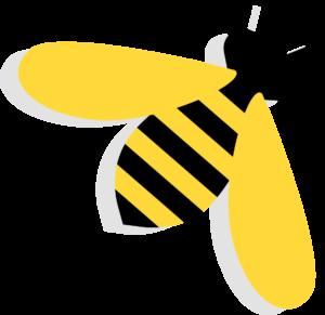 Abeille Mission pollinisateurs, l'escape game des pollinisateurs sauvages