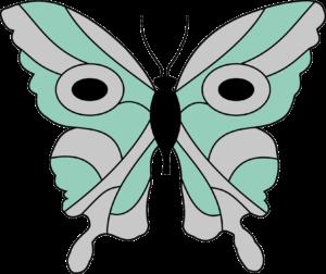 Papillon Mission pollinisateurs, l'escape game des pollinisateurs sauvages